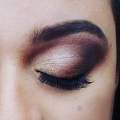 #makeup #conceptualmakeup #maquiagemconceitual #maquiagem #noiva #debutante #madrinha #festa maquiagem maquiador(a)