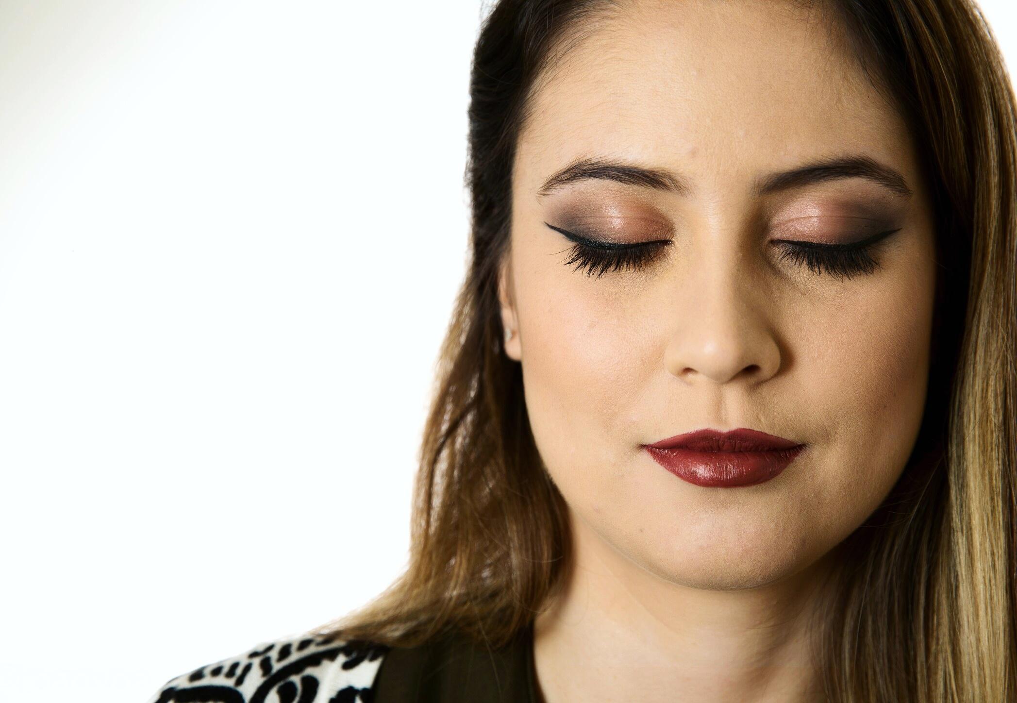 #makeup #conceptualmakeup #maquiagemconceitual #maquiagem #passarela #madrinhas #noivas maquiagem maquiador(a)