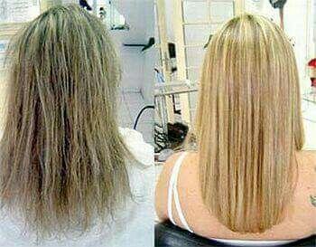 Progressiva cabelo cabeleireiro(a) auxiliar cabeleireiro(a) escovista stylist / visagista recepcionista