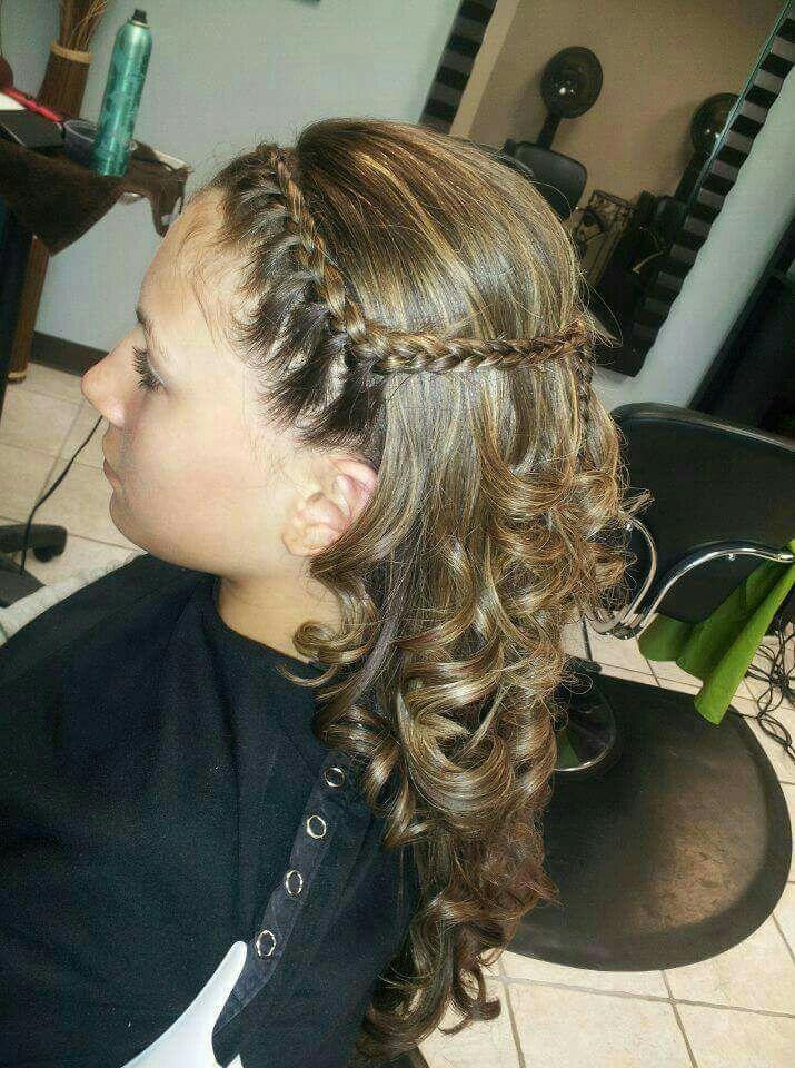 Semi preso cabelo cabeleireiro(a) auxiliar cabeleireiro(a) escovista stylist / visagista recepcionista