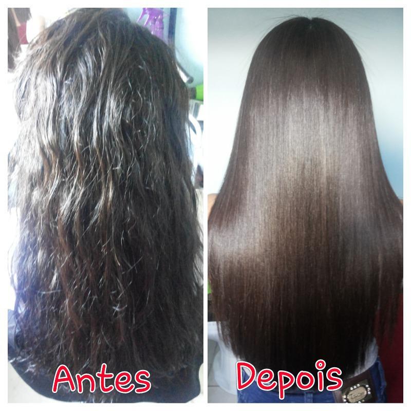 Progressiva. cabelo auxiliar cabeleireiro(a) auxiliar administrativo escovista vendedor(a)