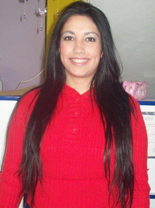 mega hair queratina  cabelo manicure e pedicure cabeleireiro(a) designer de sobrancelhas maquiador(a) depilador(a)