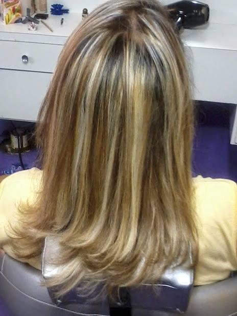#balayagem cabelo manicure e pedicure cabeleireiro(a) designer de sobrancelhas maquiador(a) depilador(a)