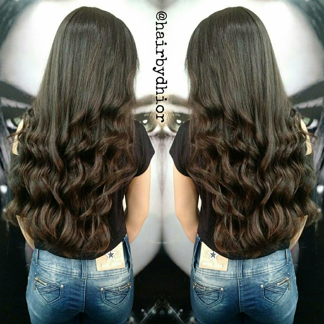 Corte + Hidratação + Escova cabelo cabeleireiro(a)