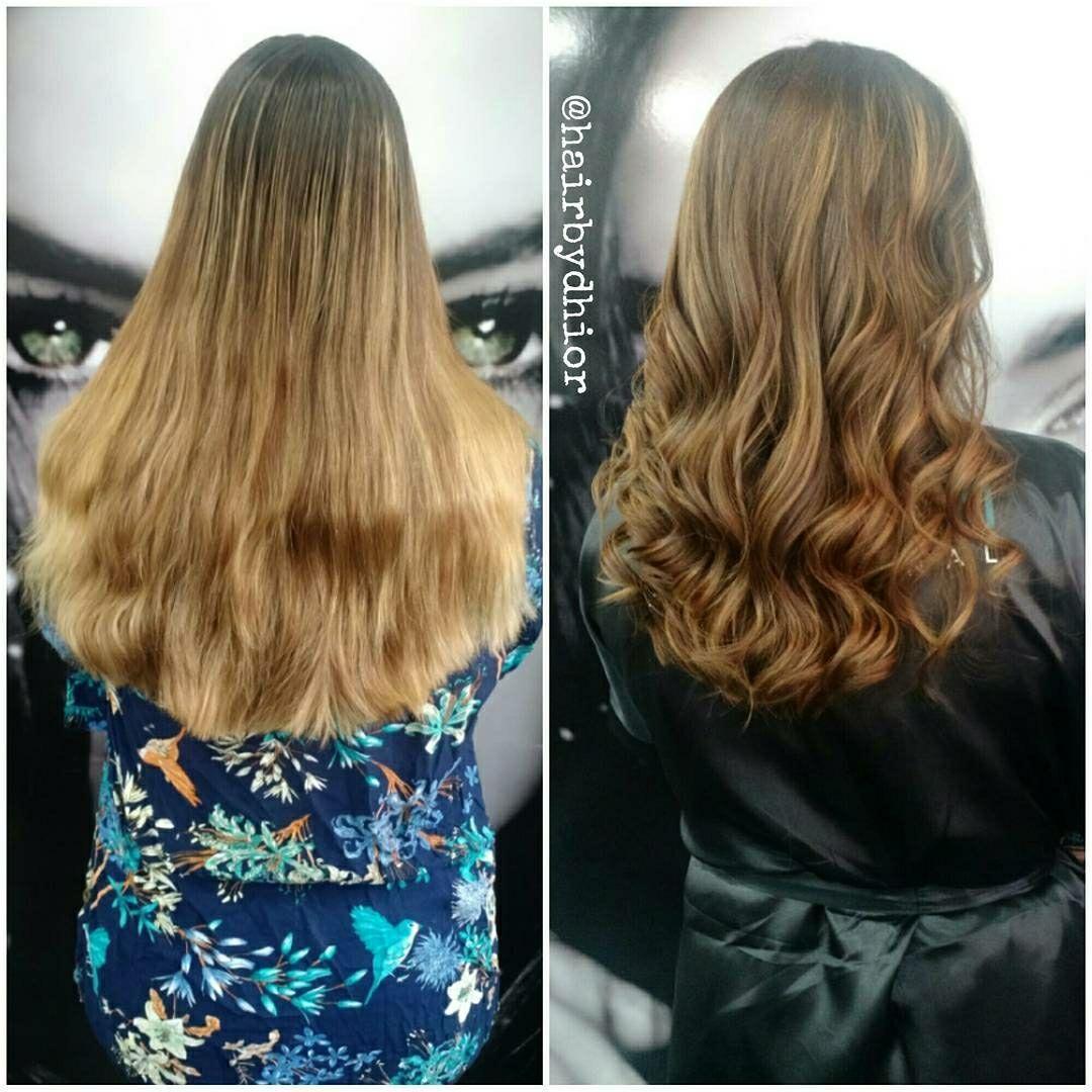 ✨Renovando o visual de forma Natural ...🍀 Mechas ao contrário + Tonalizacao + Reconstrução + Escova cabelo cabeleireiro(a)