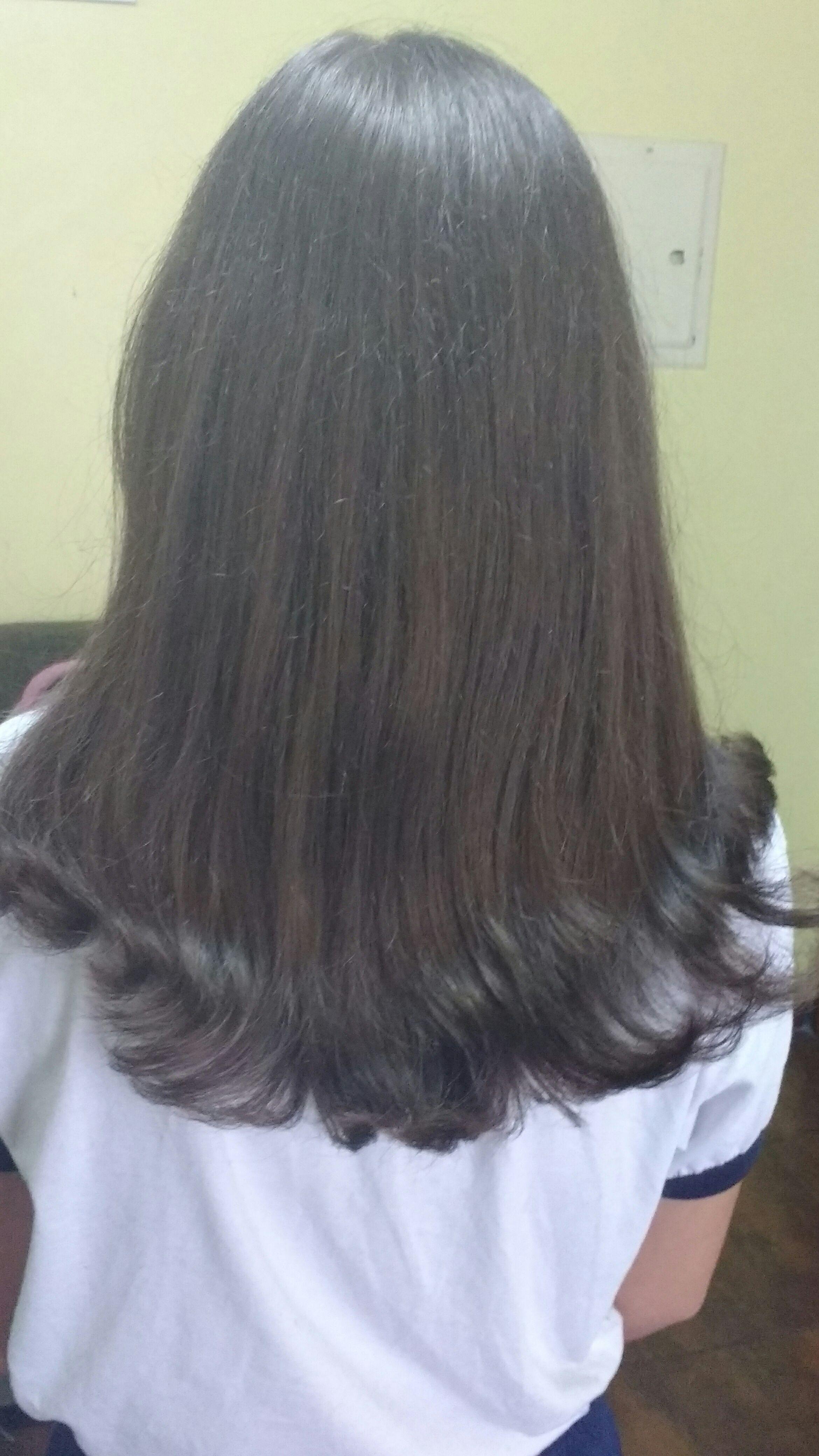 cabelo esteticista consultor(a) depilador(a) promotor(a) de vendas cabeleireiro(a) esteticista depilador(a) esteticista cabeleireiro(a)