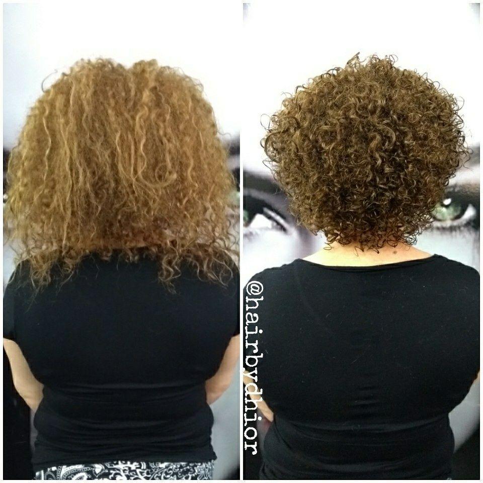 💠Corte  💠 Coloração 💠Fitagem para finalização dos cachos cabelo cabeleireiro(a)