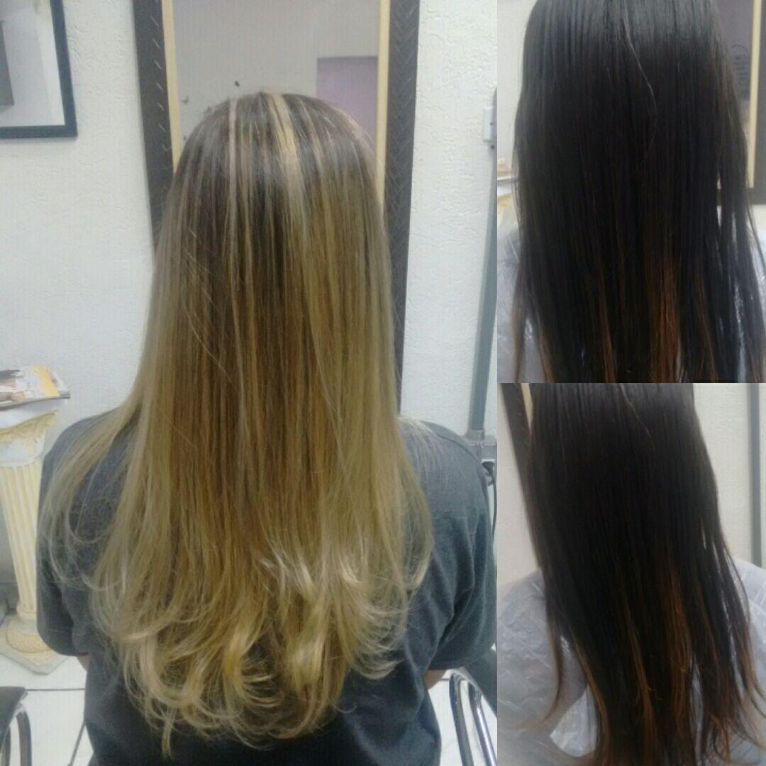 cabelo cabeleireiro(a) maquiador(a) cabeleireiro(a)
