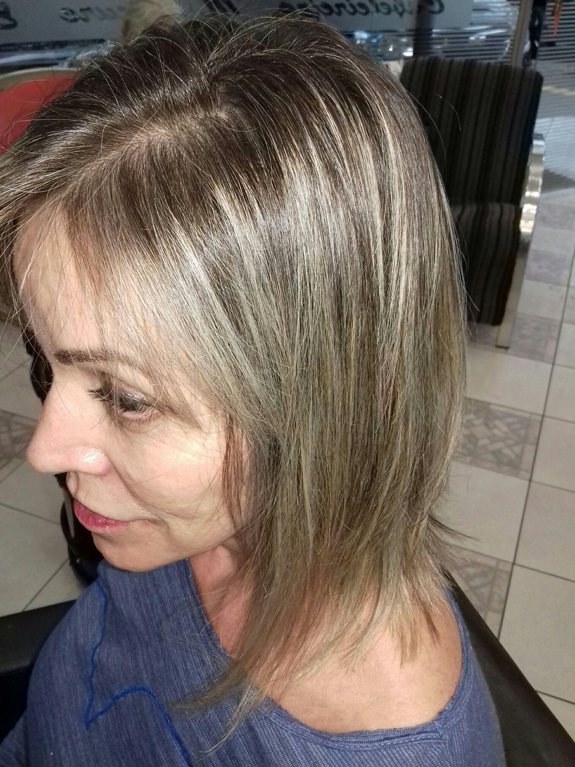 #corte#desfiado#cortesimétrico# cabelo cabeleireiro(a) estudante (cabeleireiro)