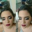 Maquiagem por @Nyllabrittomake Agendamentos 91 982132984