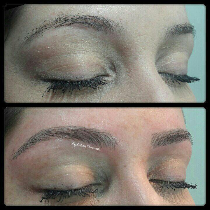 microblading outros cabeleireiro(a) maquiador(a) barbeiro(a) designer de sobrancelhas dermopigmentador(a)