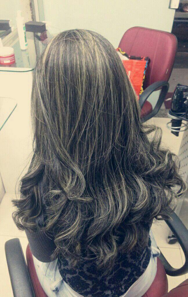 cabelo cabeleireiro(a) recepcionista designer de sobrancelhas manicure e pedicure cabeleireiro(a) manicure e pedicure