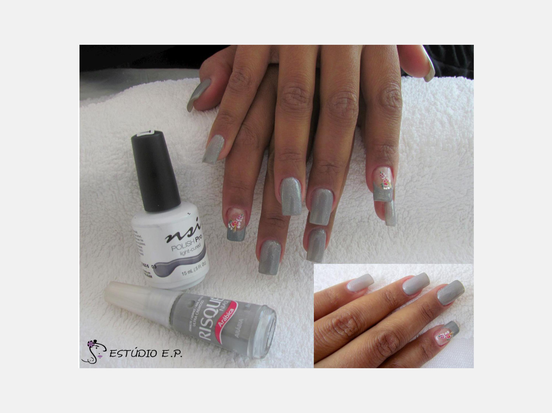 unha depilador(a) esteticista manicure e pedicure cabeleireiro(a)