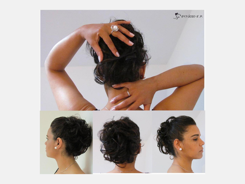 cabelo depilador(a) esteticista manicure e pedicure cabeleireiro(a)