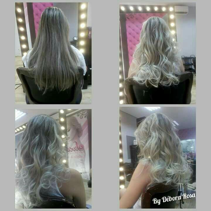 cabelo stylist / visagista depilador(a) cabeleireiro(a) designer de sobrancelhas