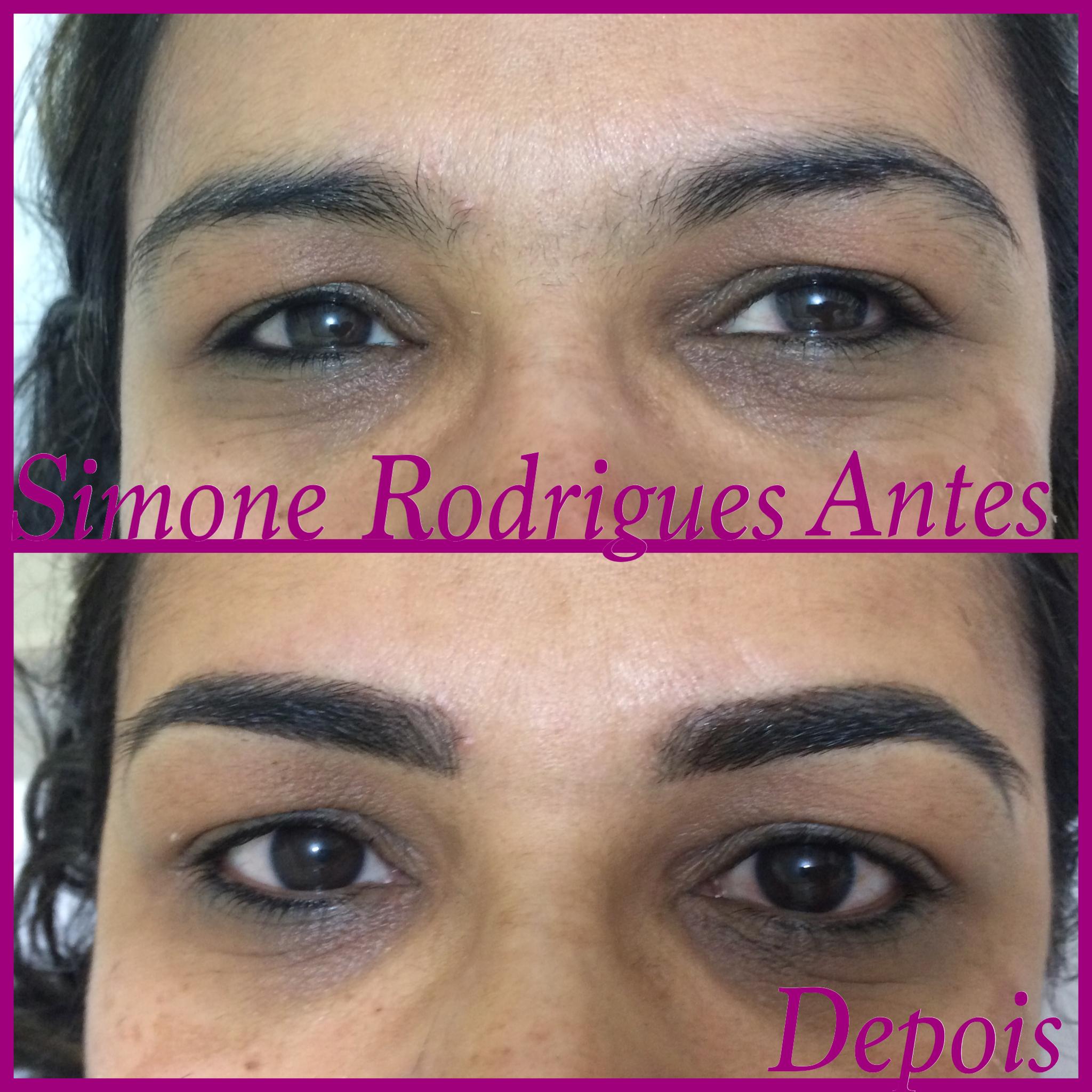 #micropigmentação #microblading #fioafio #pmu #sobrancelhas estética designer de sobrancelhas esteticista depilador(a) micropigmentador(a)