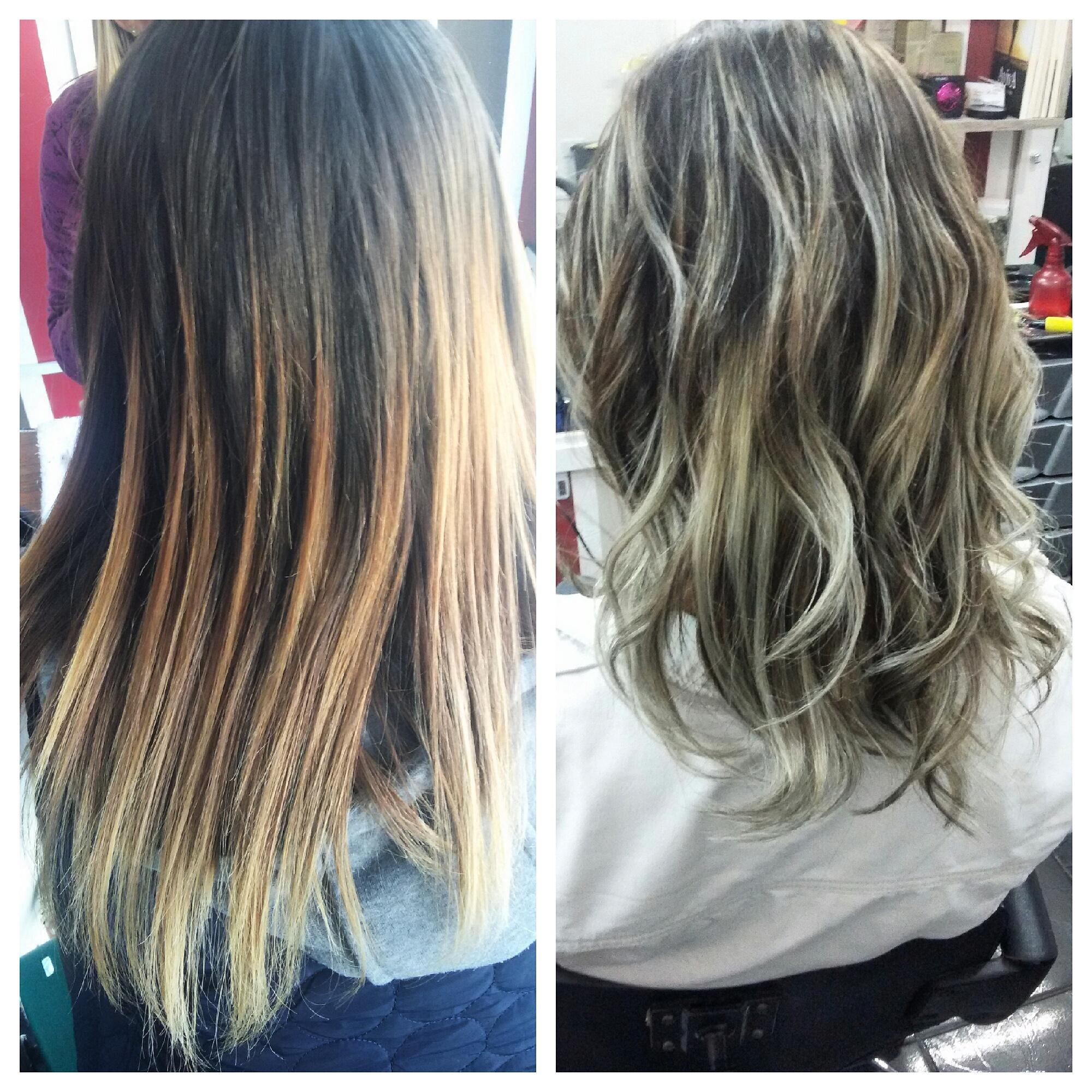 cabelo cabeleireiro(a) auxiliar cabeleireiro(a) recepcionista maquiador(a) designer de sobrancelhas
