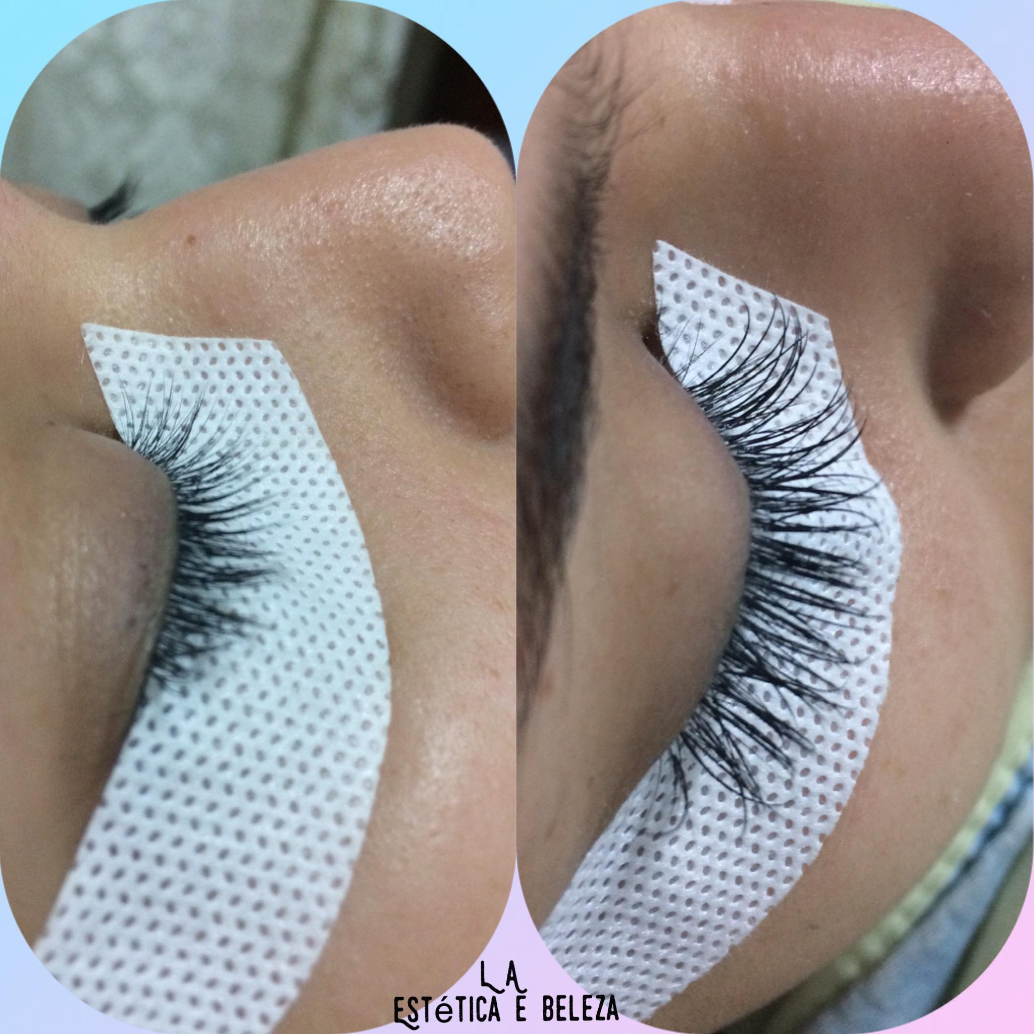 Alongamento de Cílios fio a fio  Embelezamento do Olhar ! estética esteticista maquiador(a) designer de sobrancelhas manicure e pedicure