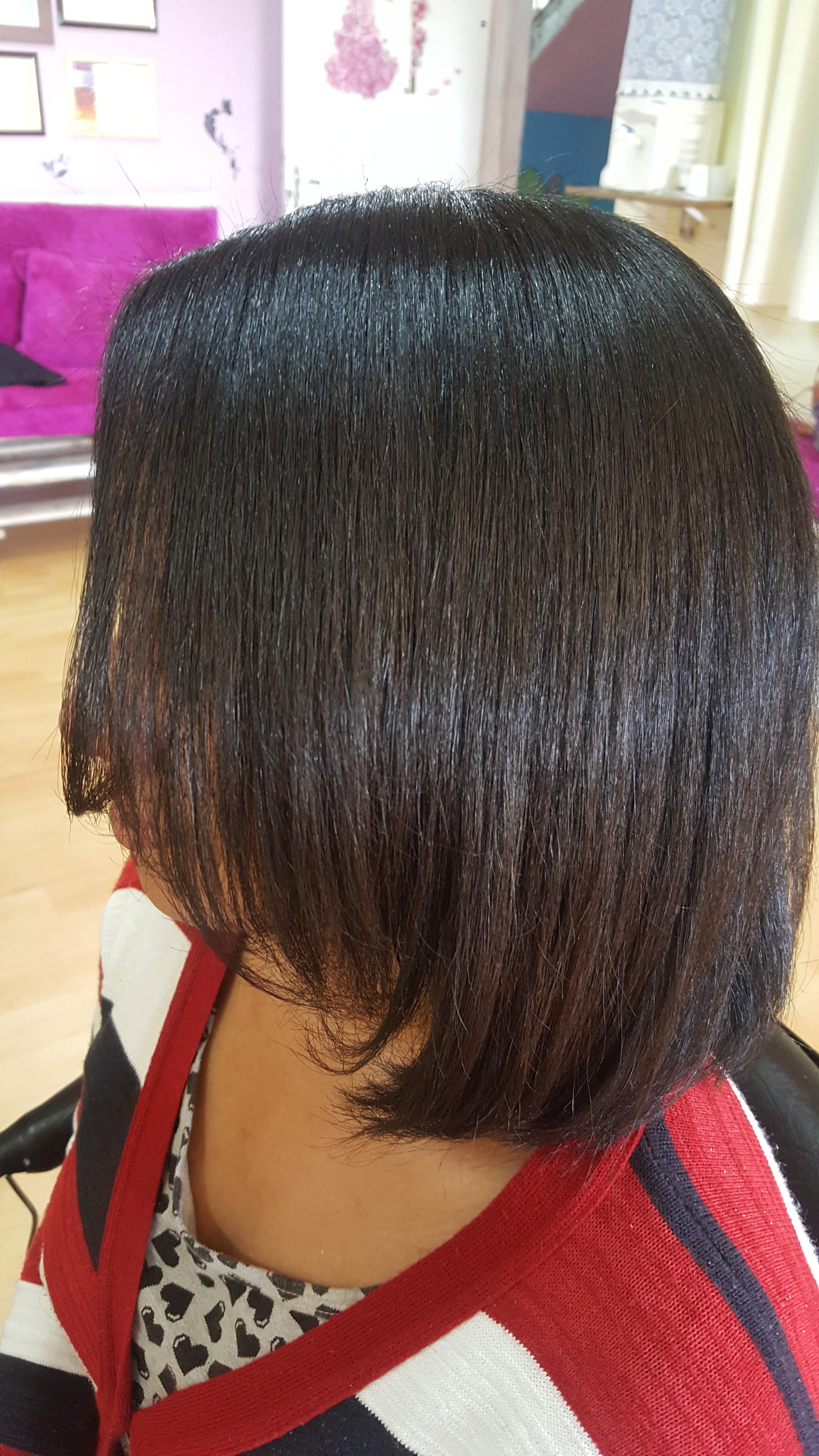 Tratamento capilar antiqueda e antiqueda com 4 sessões    cabelo cabeleireiro(a) manicure e pedicure micropigmentador(a)