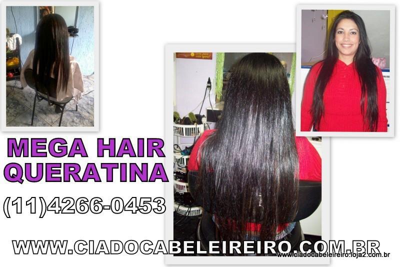 cabelo manicure e pedicure cabeleireiro(a) designer de sobrancelhas maquiador(a) depilador(a)