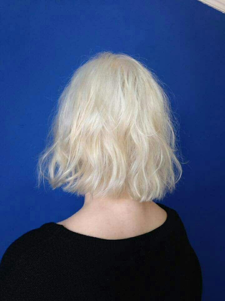 Platinado cabelo auxiliar cabeleireiro(a) auxiliar cabeleireiro(a) auxiliar cabeleireiro(a) auxiliar cabeleireiro(a)