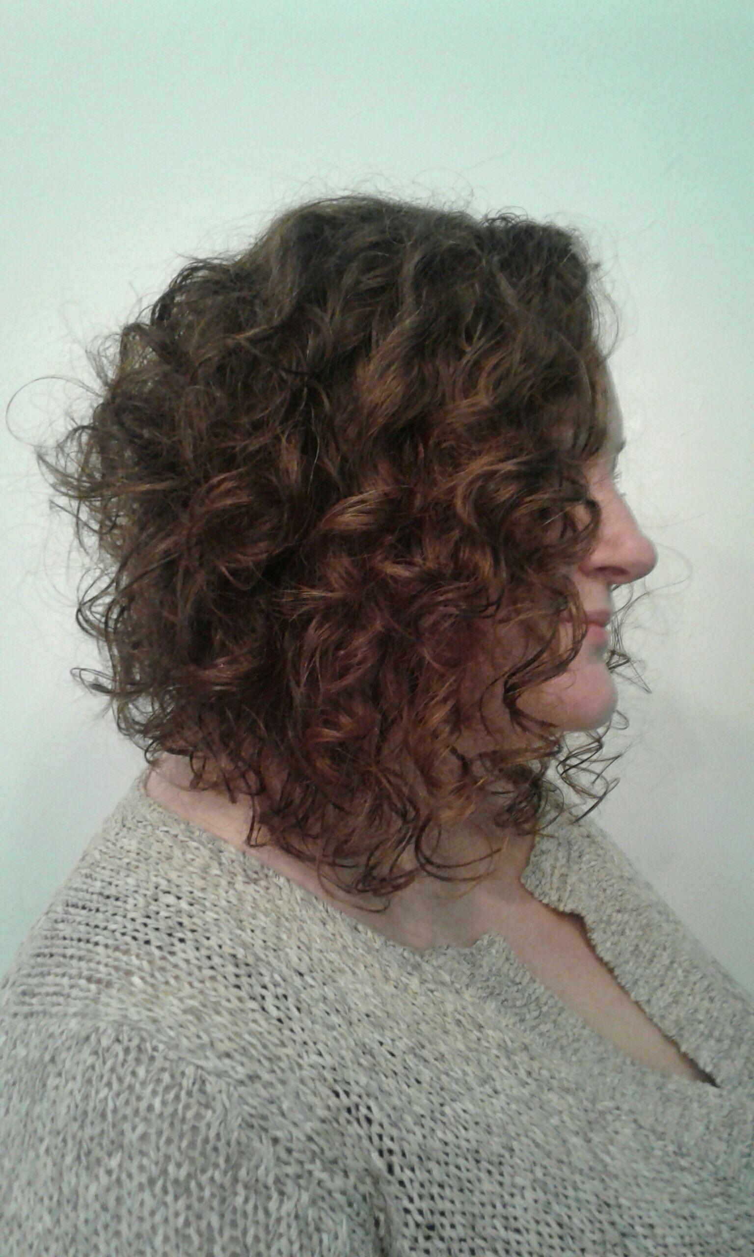 Coloração cabelo auxiliar cabeleireiro(a) auxiliar cabeleireiro(a) auxiliar cabeleireiro(a) auxiliar cabeleireiro(a)