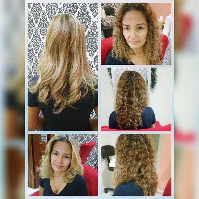 cabelo cabeleireiro(a) maquiador(a) empresário(a)