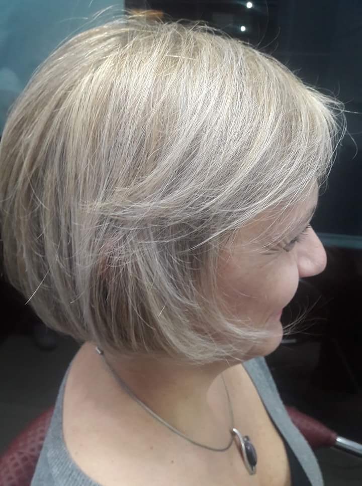 cabelo cabeleireiro(a) manicure e pedicure