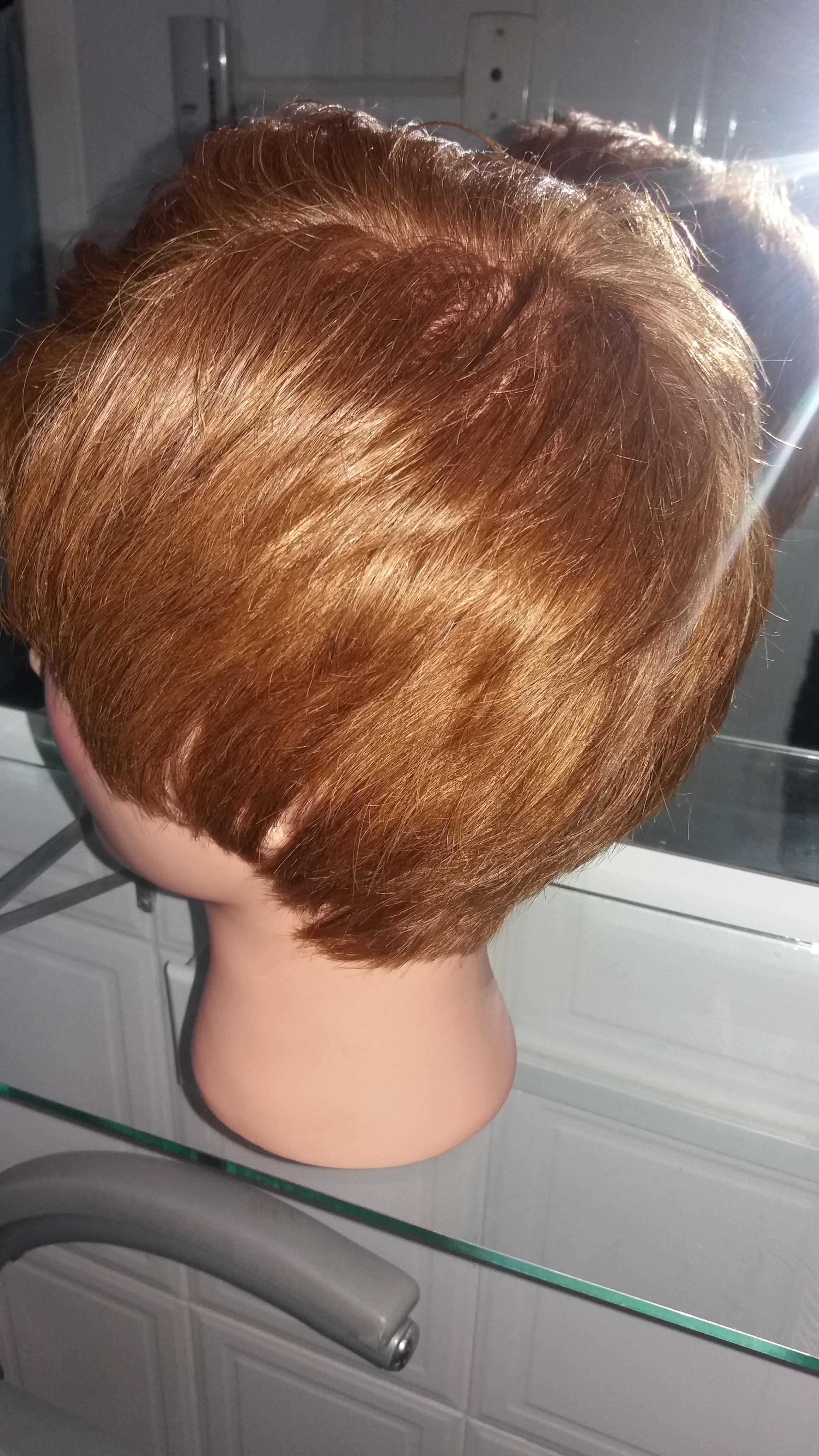 cabelo cabeleireiro(a) designer de sobrancelhas depilador(a)
