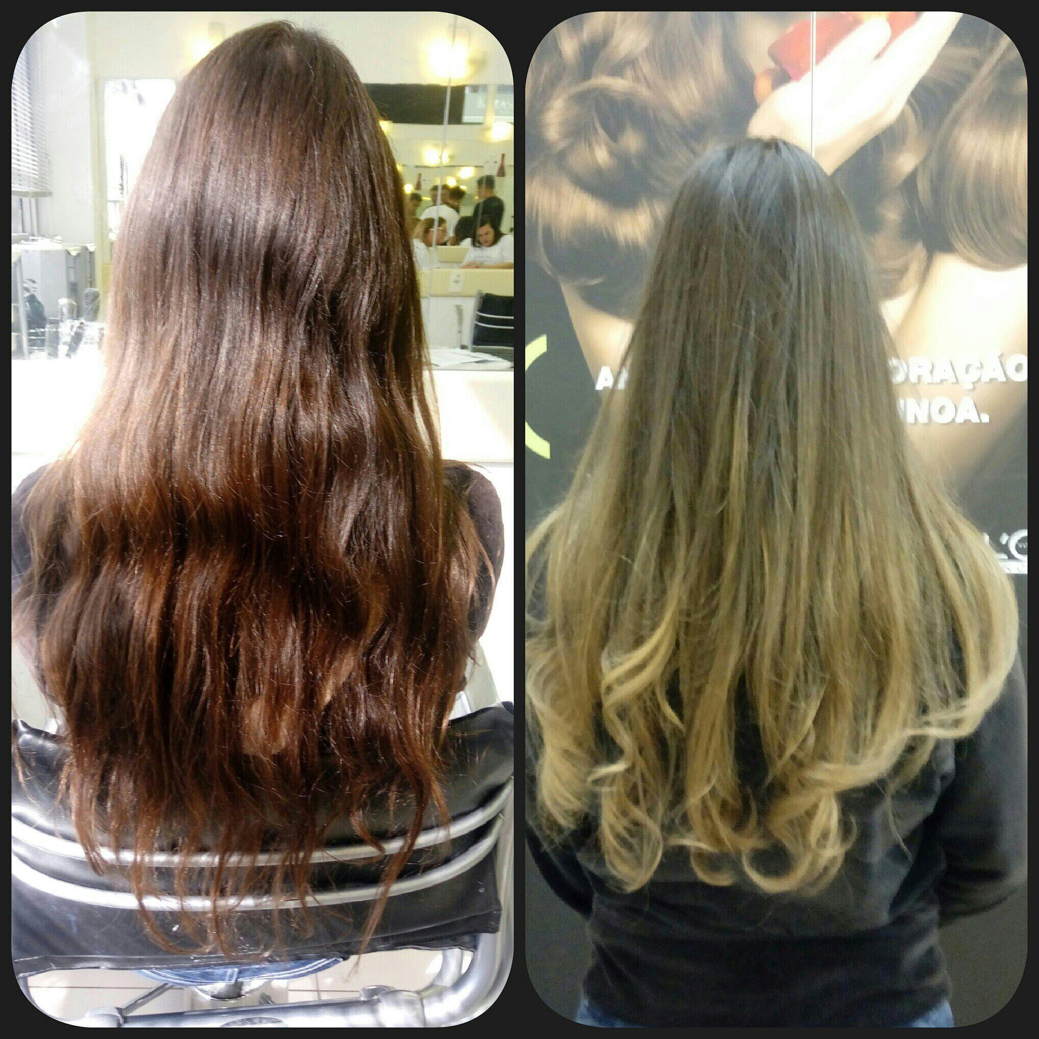 cabelo esteticista cabeleireiro(a) designer de sobrancelhas cabeleireiro(a) esteticista cabeleireiro(a)