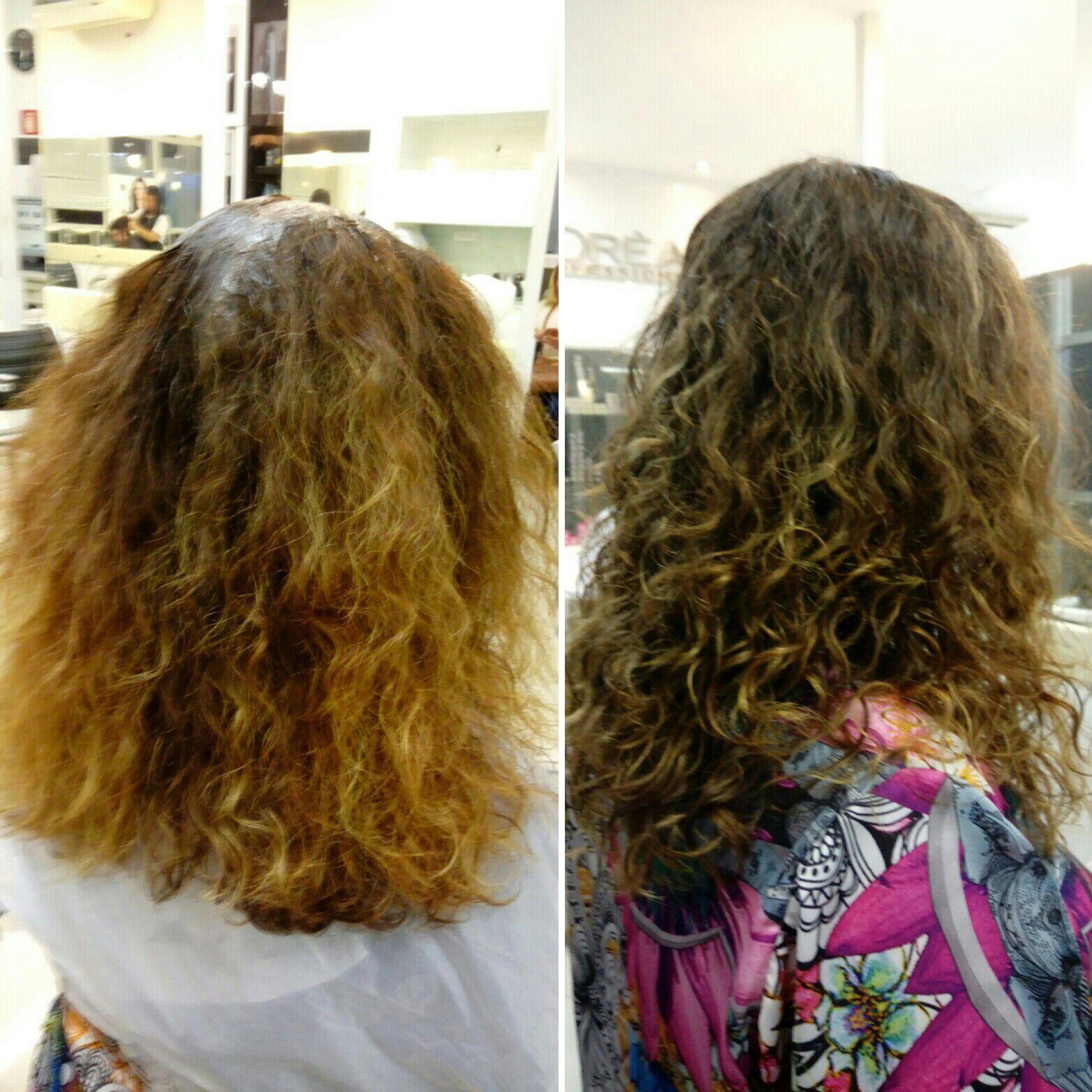 esteticista cabeleireiro(a) designer de sobrancelhas cabeleireiro(a) esteticista cabeleireiro(a)