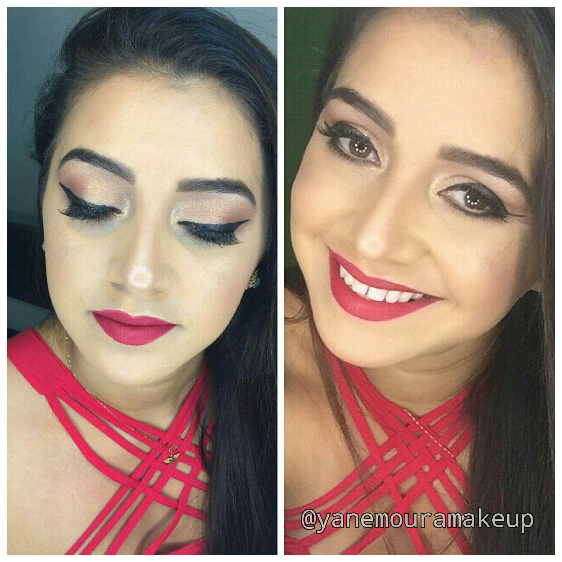 maquiagem maquiador(a) stylist / visagista