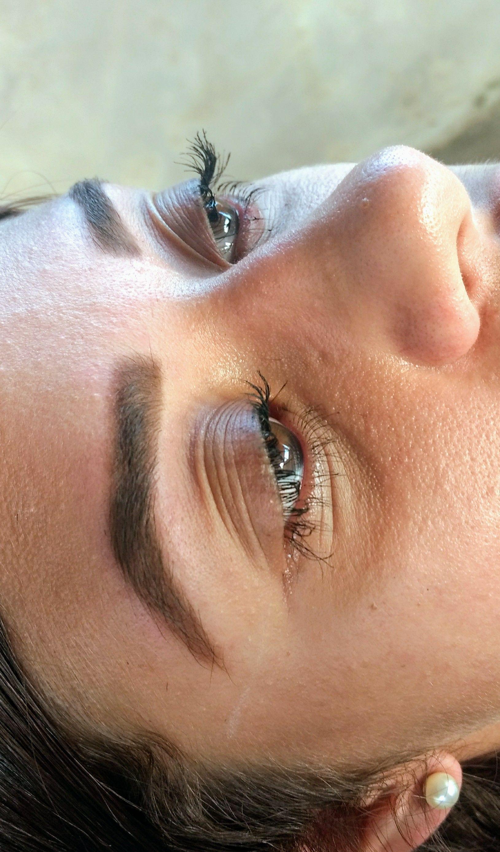 estética designer de sobrancelhas auxiliar administrativo designer de sobrancelhas designer de sobrancelhas designer de sobrancelhas