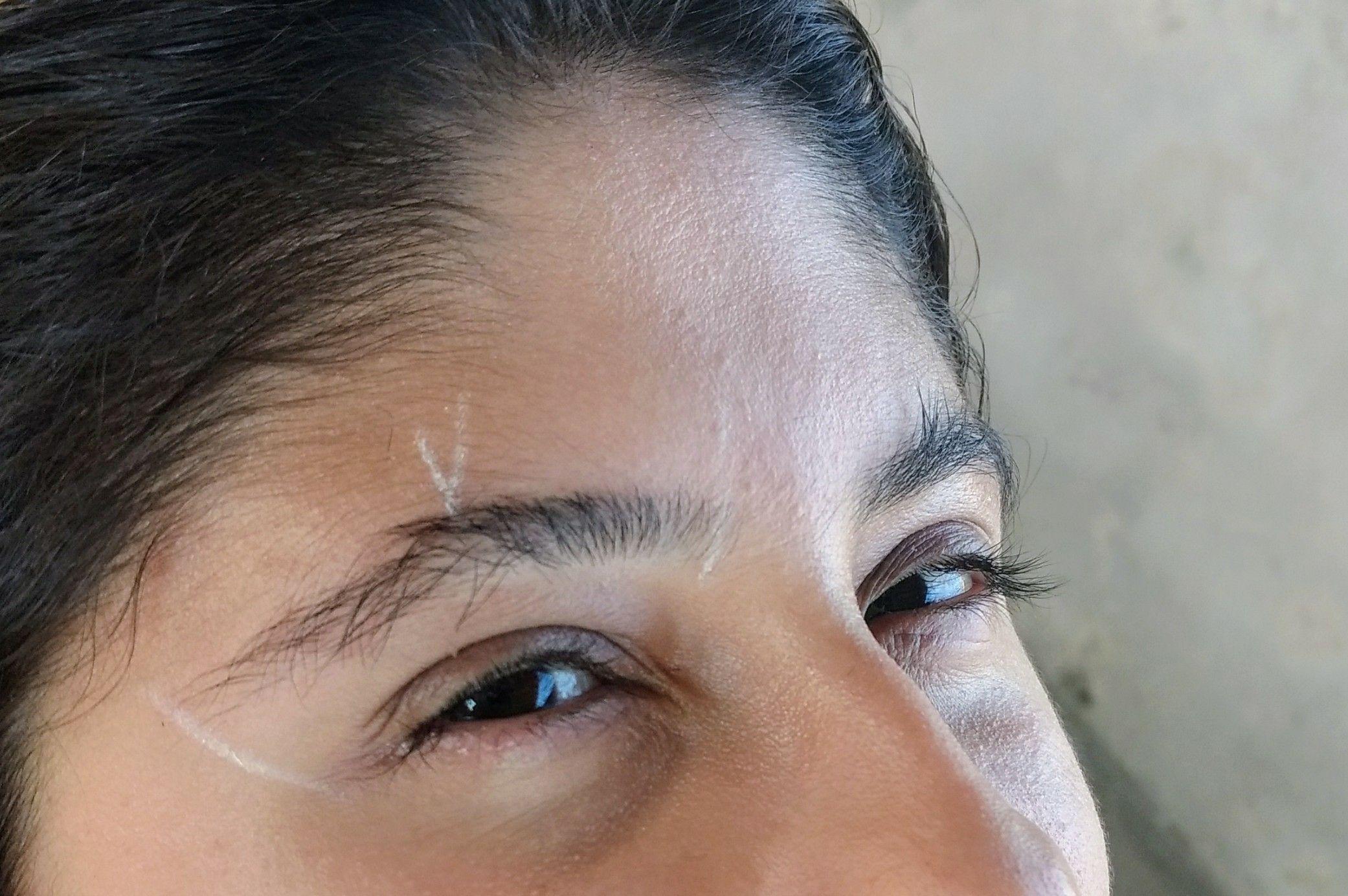 designer de sobrancelhas auxiliar administrativo designer de sobrancelhas designer de sobrancelhas designer de sobrancelhas