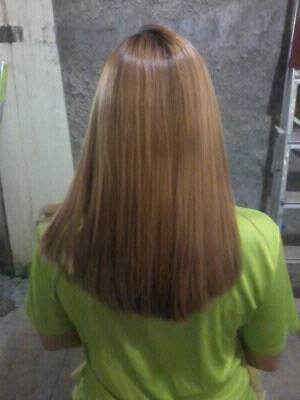 Escova Progressiva cabelo auxiliar administrativo cabeleireiro(a) manicure e pedicure auxiliar cabeleireiro(a) designer de sobrancelhas