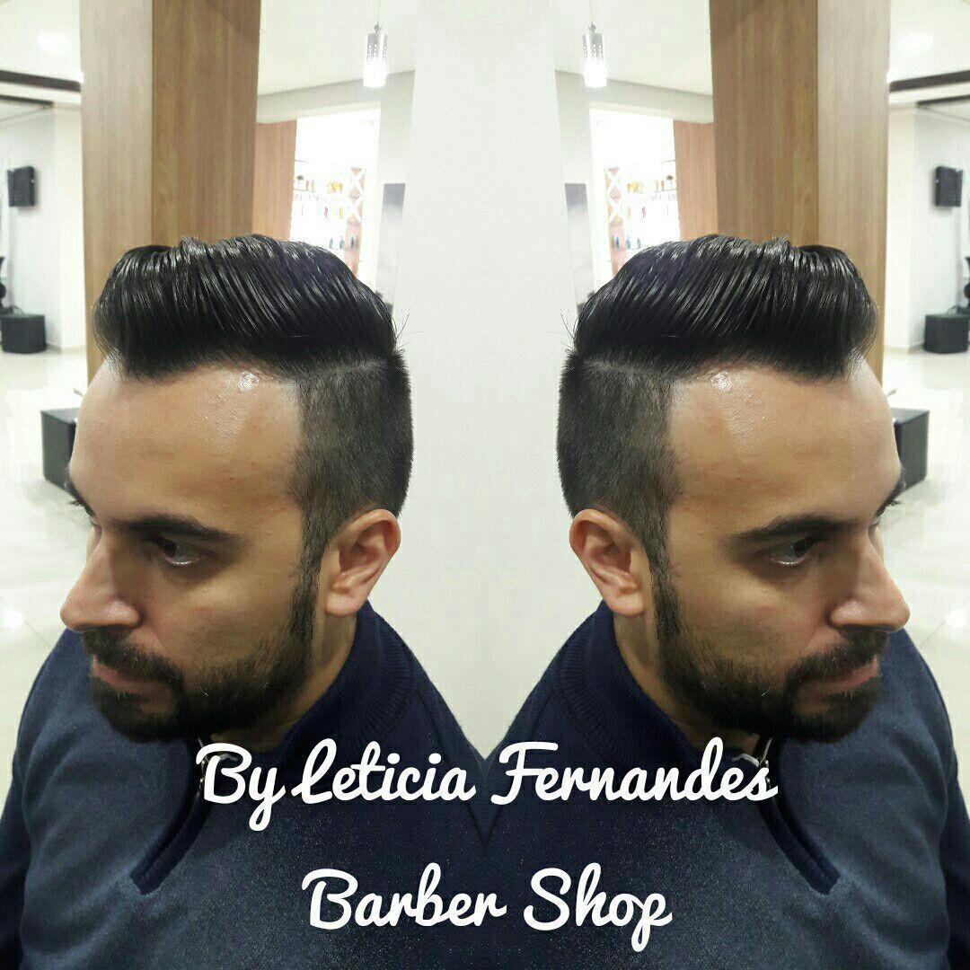 corte cabelo cabeleireiro(a) maquiador(a) barbeiro(a) designer de sobrancelhas dermopigmentador(a)