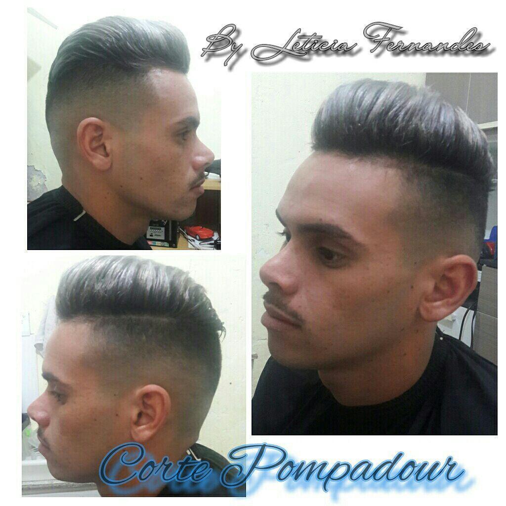 corte cabeleireiro(a) maquiador(a) barbeiro(a) designer de sobrancelhas dermopigmentador(a)