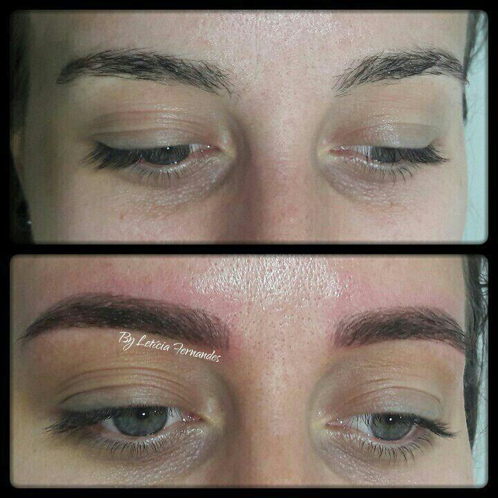 microbland outros cabeleireiro(a) maquiador(a) barbeiro(a) designer de sobrancelhas dermopigmentador(a)