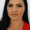 Modelo Jussara Serrano