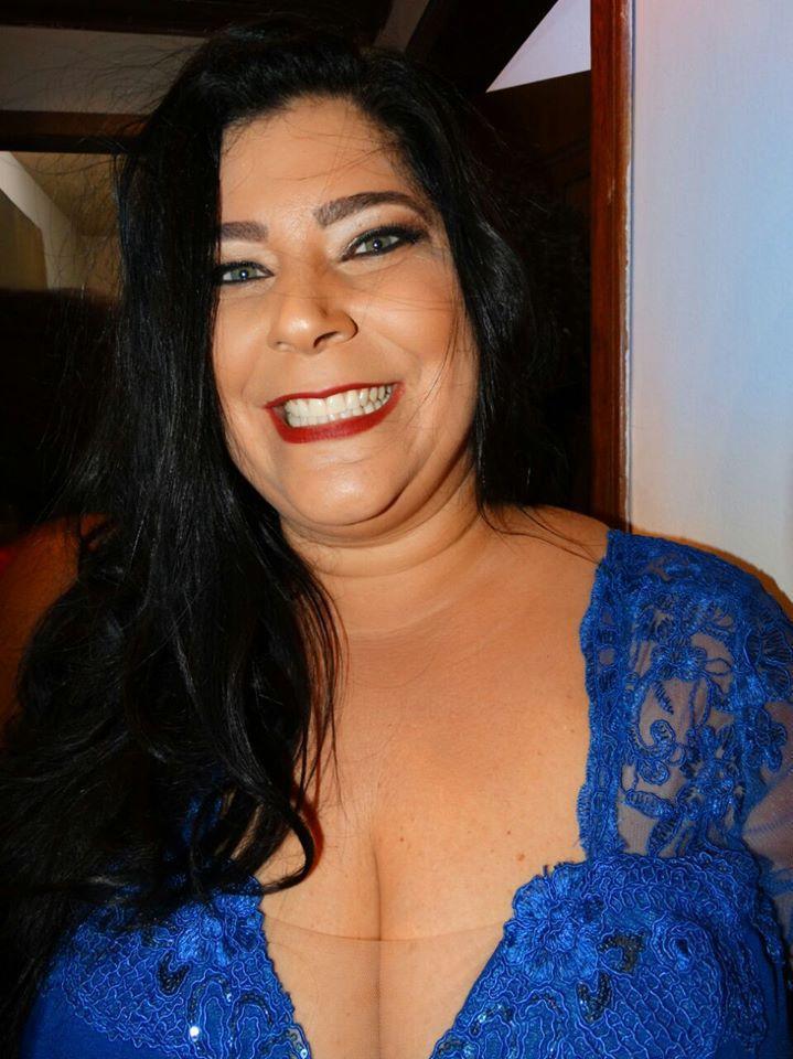 Rachel Lima - Candidata Miss Plus Size Carioca 2017 #MônicaSilvaMakeup #Maquiagem #Beleza #Portfólio #MissPlusSizeCarioca #MaquiadoradasMisses maquiagem maquiador(a) consultor(a)