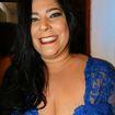 Rachel Lima - Candidata Miss Plus Size Carioca 2017 #MônicaSilvaMakeup #Maquiagem #Beleza #Portfólio #MissPlusSizeCarioca #MaquiadoradasMisses