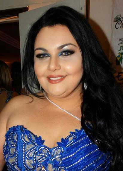 Duda Vasconcellos - Candidata Miss Plus Size Carioca #MônicaSilvaMakeup #Maquiagem #Beleza #Portfólio #MissPlusSizeCarioca #MaquiadoradasMisses maquiagem maquiador(a) consultor(a)