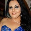 Duda Vasconcellos - Candidata Miss Plus Size Carioca #MônicaSilvaMakeup #Maquiagem #Beleza #Portfólio #MissPlusSizeCarioca #MaquiadoradasMisses