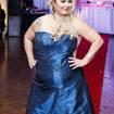 Sumara Leite - Candidata Miss Plus Size Carioca  2017 Foto: Pablo Rocha #MônicaSilvaMakeup #Maquiagem #Beleza #Portfólio #MaquiadoradasMisses #MissPlusSizeCarioca