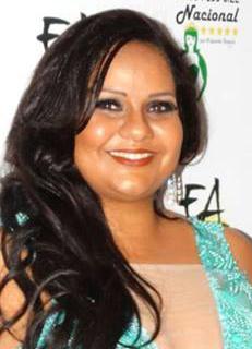 Aline Nascimento - Candidata Miss Plus Size Carioca 2017 #MônicaSilvaMakeup #Maquiagem #Beleza #Portfólio #MaquiadoradasMisses #MissPlusSizeCarioca maquiagem maquiador(a) consultor(a)