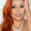 Modelo Melissa Almeida #MônicaSilvaMakeup #Maquiagem #Noiva #Portfólio