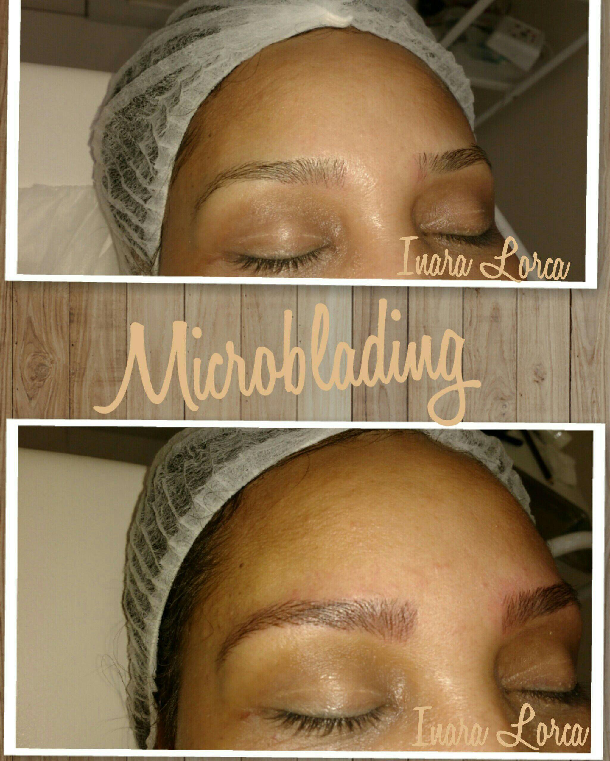 dermopigmentador(a) dermopigmentador(a) dermopigmentador(a) cabeleireiro(a) designer de sobrancelhas