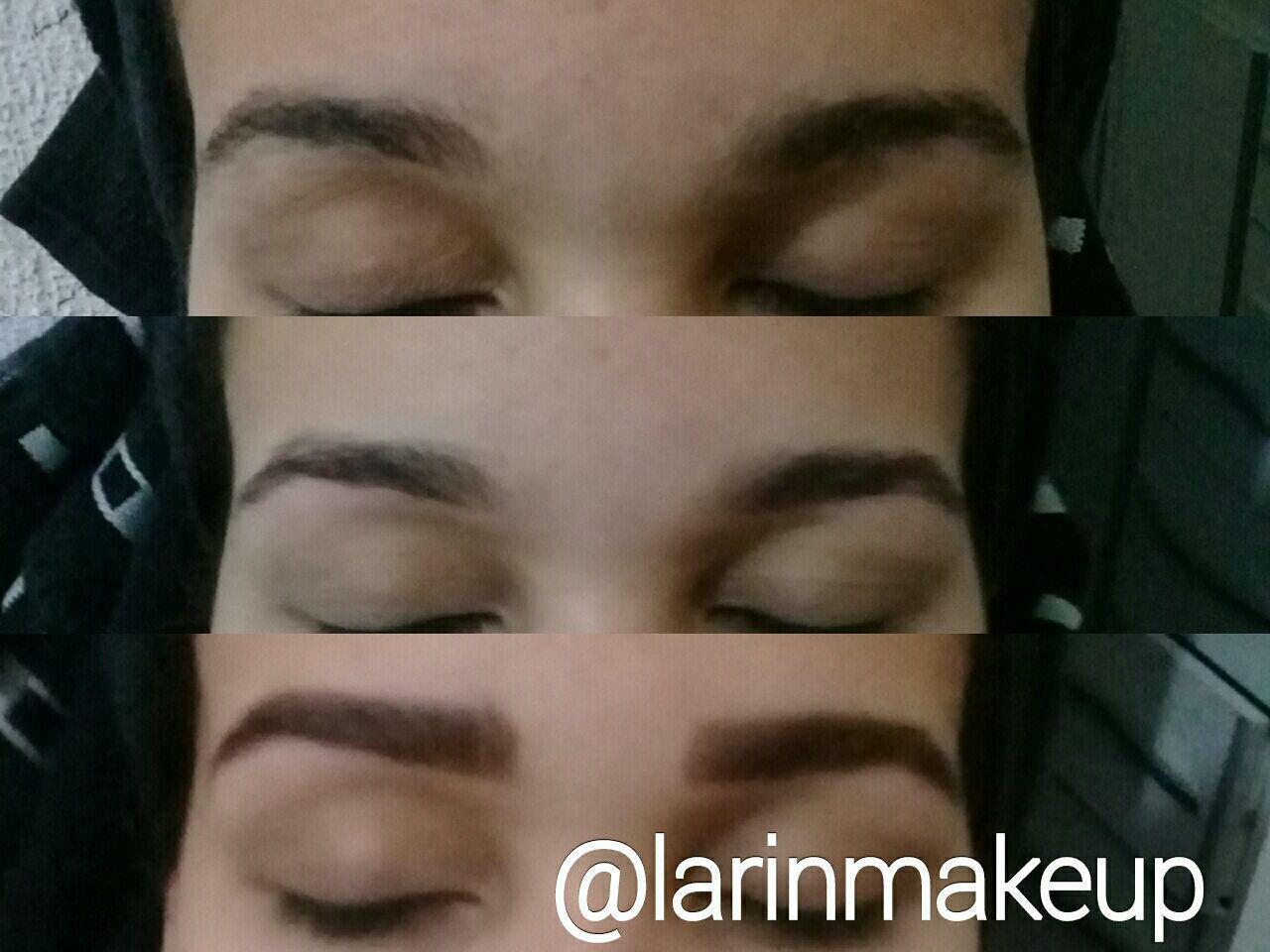 Design + henna outros maquiador(a) designer de sobrancelhas manicure e pedicure depilador(a) gerente recepcionista