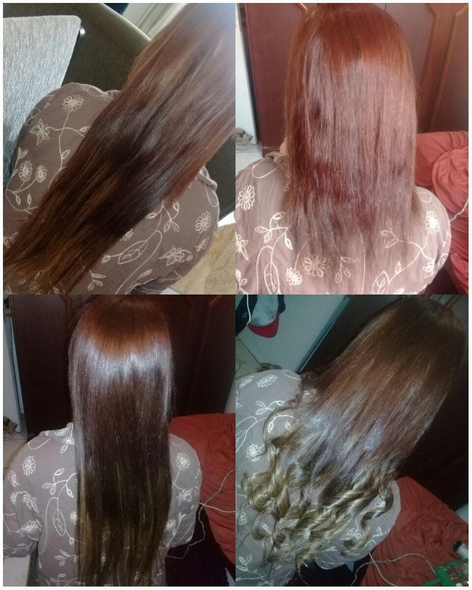 Mega hair cabelo maquiador(a) designer de sobrancelhas manicure e pedicure depilador(a) gerente recepcionista