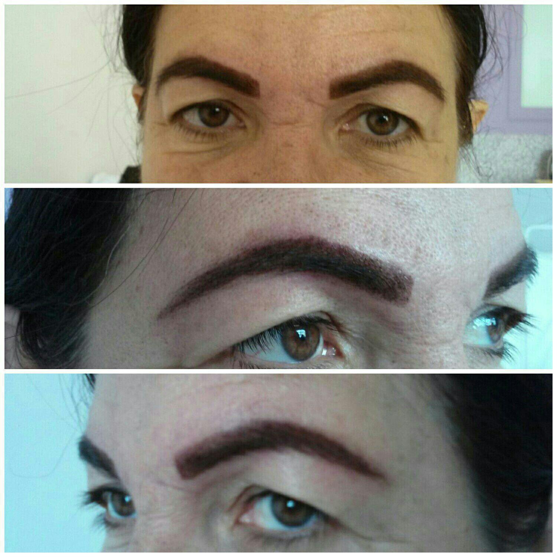 Designer de sobrancelhas a henna estética designer de sobrancelhas designer de sobrancelhas designer de sobrancelhas designer de sobrancelhas
